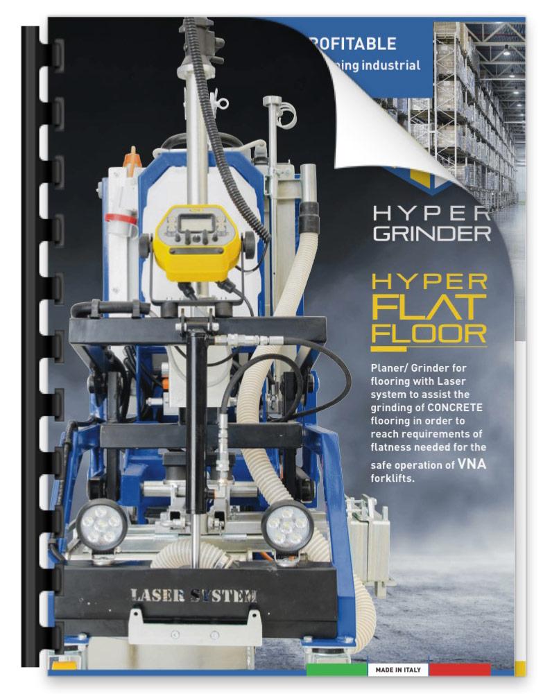 HYPER FLAT ENG Foto pdf